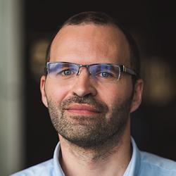 Martin Hron, Author at Avast Threat Labs
