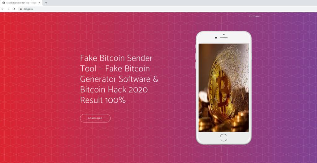 Zoosk hack coin generator